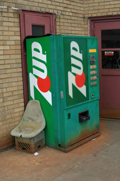 old_soda_machine