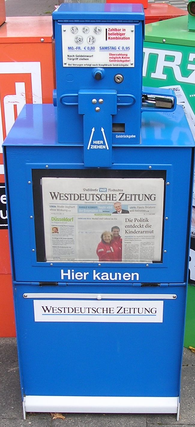 wz_zeitungsautomat