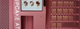 maquina expendedora de cupcakes