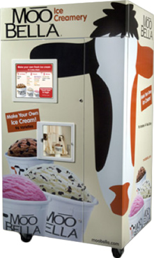 moo-bella-ice-cream-vending-machine