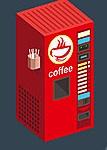cómo hacer una maquina vending con cartón