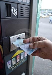 ¿Qué tan lucrativas pueden ser las máquinas expendedoras?
