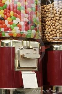 Consejos para sacar provecho a las máquinas vendings
